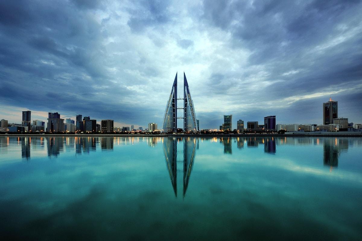 Resultado de imagem para manama bahrain