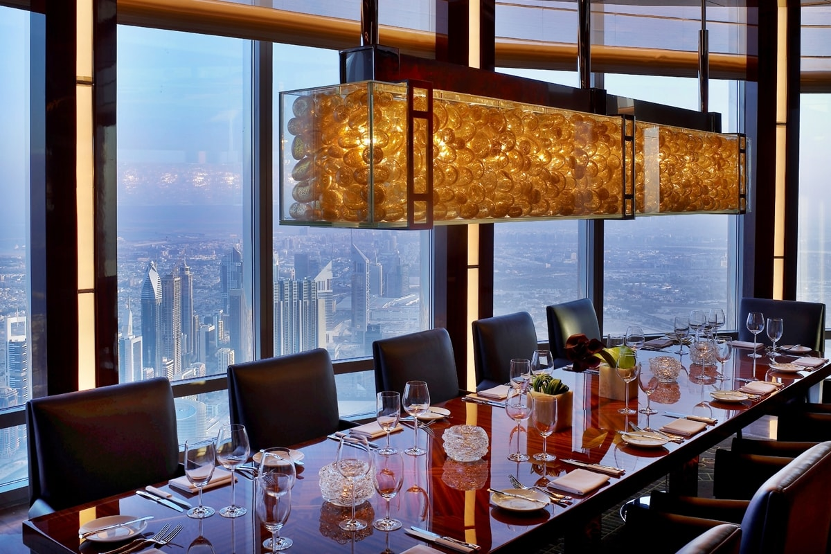 Tours From Dubai Port Stopovertrips Com